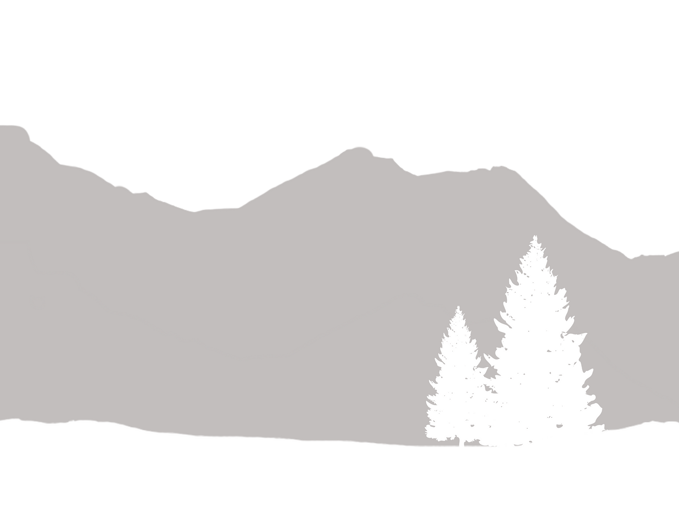 light grey tree.png
