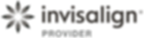 invialign logo clear.png