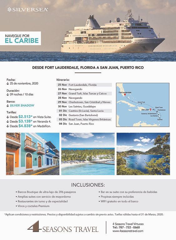 Flyer Caribe - 4 Seasons.jpg