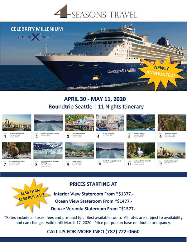Celebrity Millenium Cruises Flyer 1.jpg