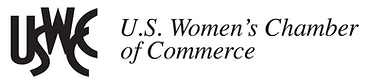 USWCC LOGO.png