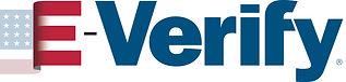 E-Verify_Logo_4-Color_CMYK_LG_JPG.jpg