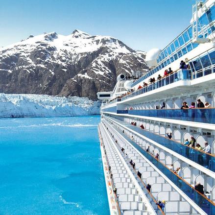 Explorando Alaska, Estado Numero 49 | Exploring Alaska, The 49th State