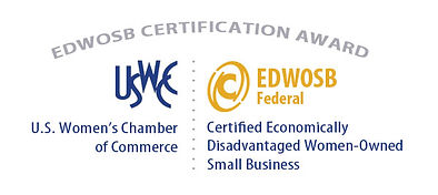 EDWOSB_Certification_Award_Recognition_W