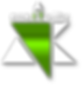 Logo creITvity.png