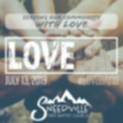 Love Day 2019 [2].jpg