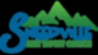 SFBC Logo.png