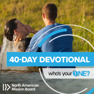 WYO_40DayDevotional_YouVersion-Graphic_s
