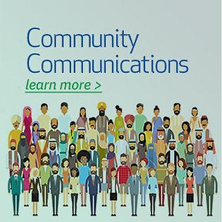 community_eng.jpg