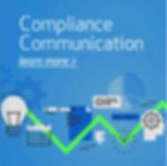 compliance_eng.jpg