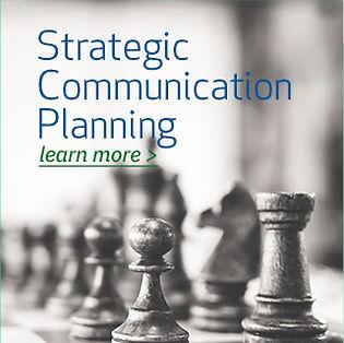 strategic_eng.jpg