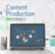 content_eng.jpg