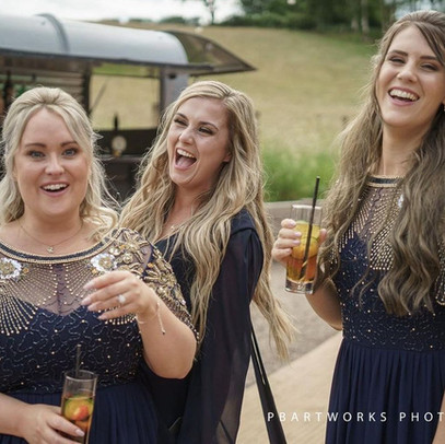 Becks & Chris Beautiful wedding at the Bridal Barns, Claverley
