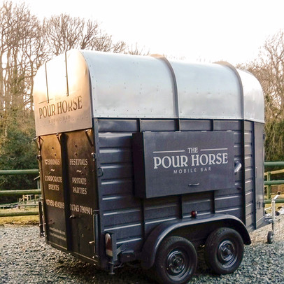 Find us at some local Shropshire wedding events in 2018