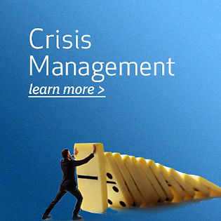 crisis_eng.jpg