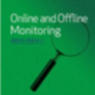 Online_offline_eng.jpg