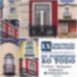 Obras Remodelações e Assistência ao Lar em Lisboa