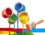 reparações domesticas, reparações em casa, pinturas em casa, pinturas