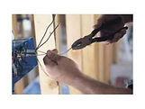 reparações domesticas, avarias lectricas, obras em casa