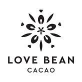love bean_full_black.jpg