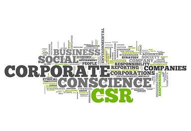 Corporate-Social-Responsibility.jpg
