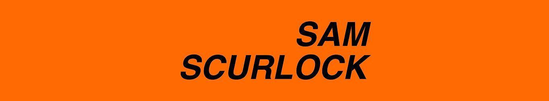 Sam Scurlock