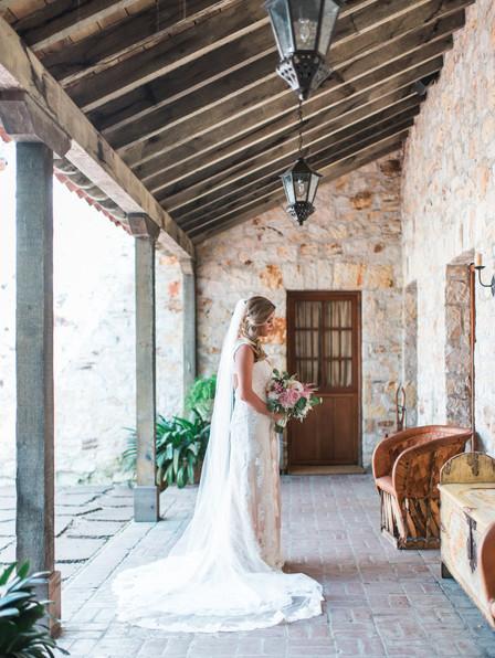 Apollo Fotografie Fine Art Wedding Photography