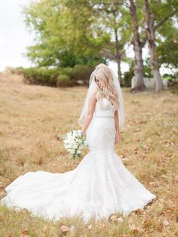 Skyla Walton Photography