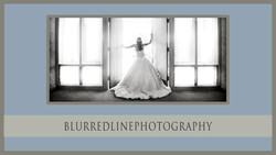 Blurred Line Photography