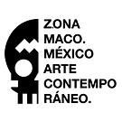 LOGO ZONA MACO.png
