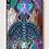 Thumbnail: Queen of Hearts (Queen Cavalli) Cold by Gilda Garza