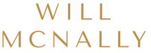 Reine-SitioWeb-WILLMCNALLY-1.png