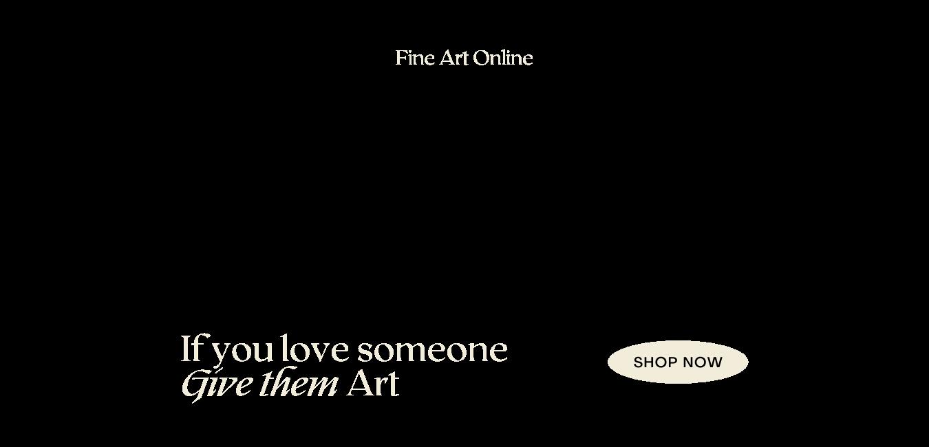 Banner Valentines-4.png