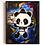 Thumbnail: Panda by Domingo Zapata