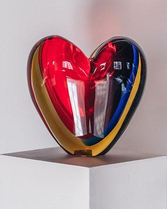 Love by New Murano Gallery