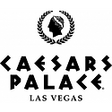 caesarspalace.png