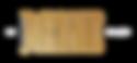 Reine_Logo-NY%2BGallery-Gold%2BWhite_edi
