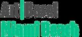 art basel logo .png