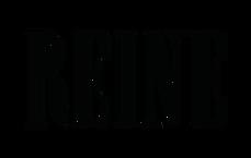 Reine_Logo-Black.png