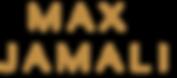 Reine-SitioWeb-MAXJAMALLY-1.png
