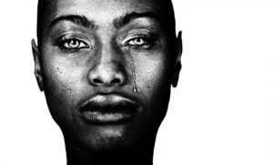 La colère des invisibles. Santé mentale et mécanismes d'oppression sexistes et racistes