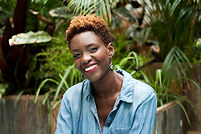 Rokhaya_Diallo_cr'dit_Brigitte_Sombiâ€