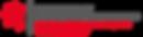 Logo MIFA.png