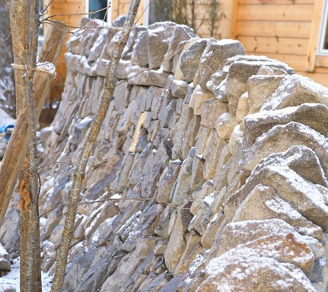 石積みの施工例.jpg