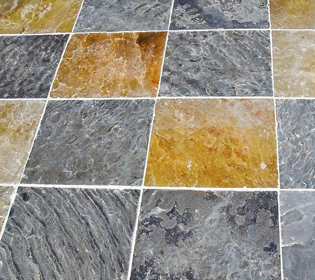 床石貼りの施工例.jpg