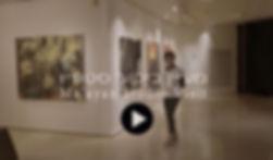 Ma'ayan Studio Visit 2018.jpg