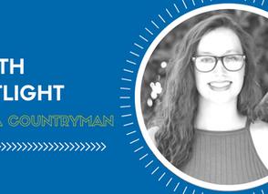 Youth Spotlight: Alyssa Countryman