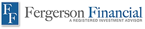 fergerson.png