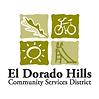 EDHCSD logo-png.png