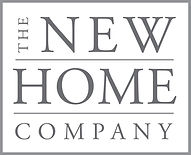 The New Home Company Logo.jpg